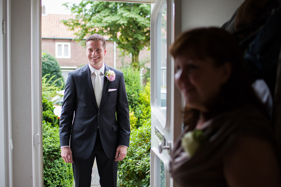 Bart Julia Nijmegen en Jachtslot Mookerheide 04