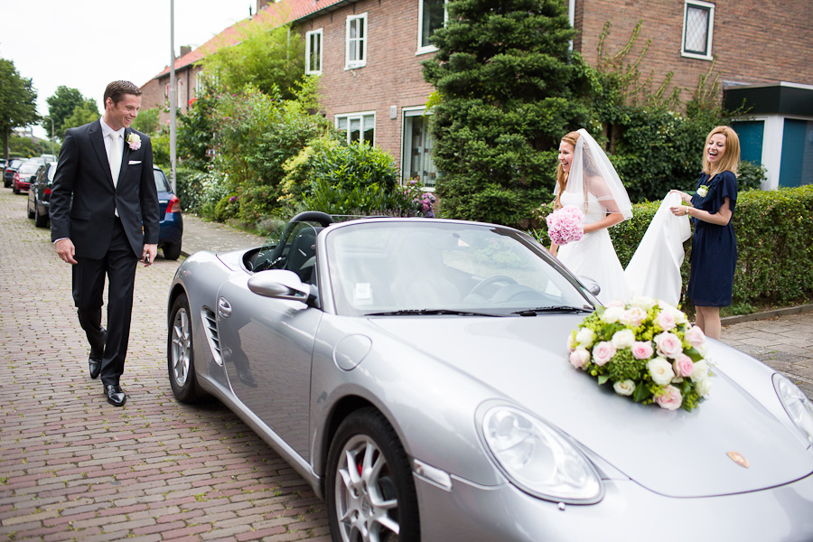 Bart Julia Nijmegen en Jachtslot Mookerheide 09