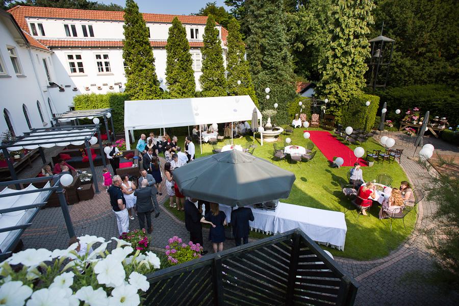 international wedding in the Netherlands Jachtslot Mookerheide
