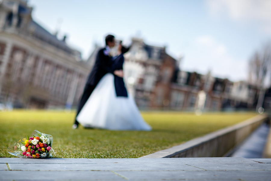 Dan and Steven wedding shoot amsterdam02