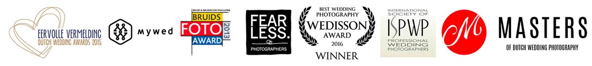 photo awards wedding competition awards