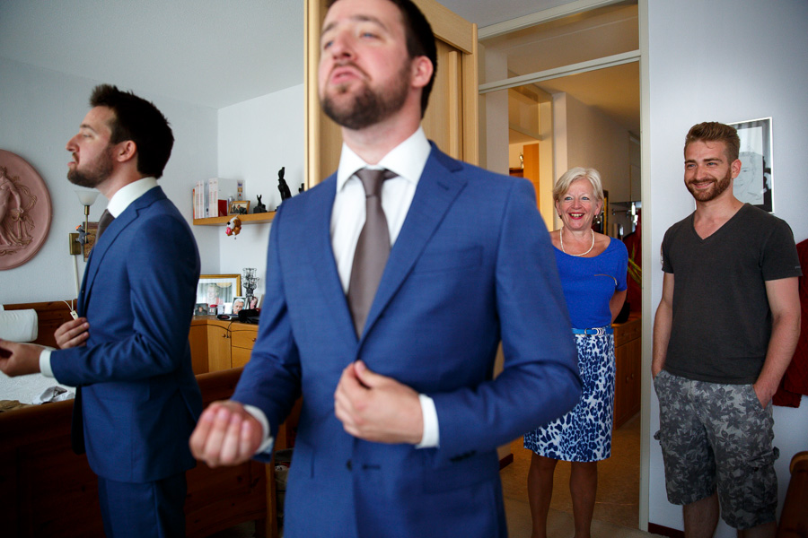 Samantha en Joep bruiloft Kasteel Terworm 005