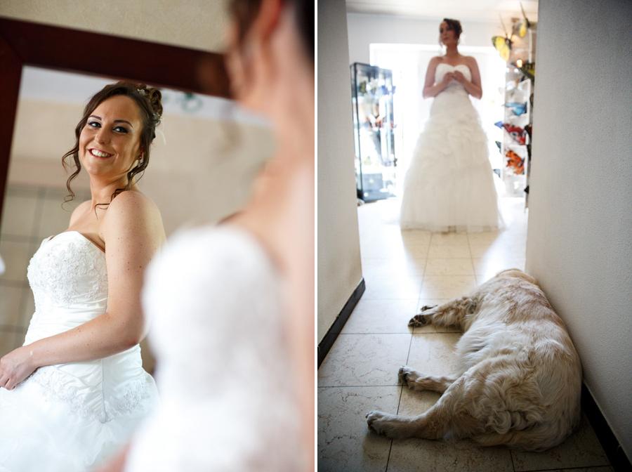 Samantha en Joep bruiloft Kasteel Terworm 009