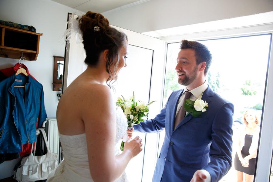 Samantha en Joep bruiloft Kasteel Terworm 010