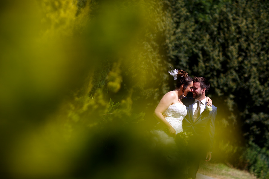 Samantha en Joep bruiloft Kasteel Terworm 013