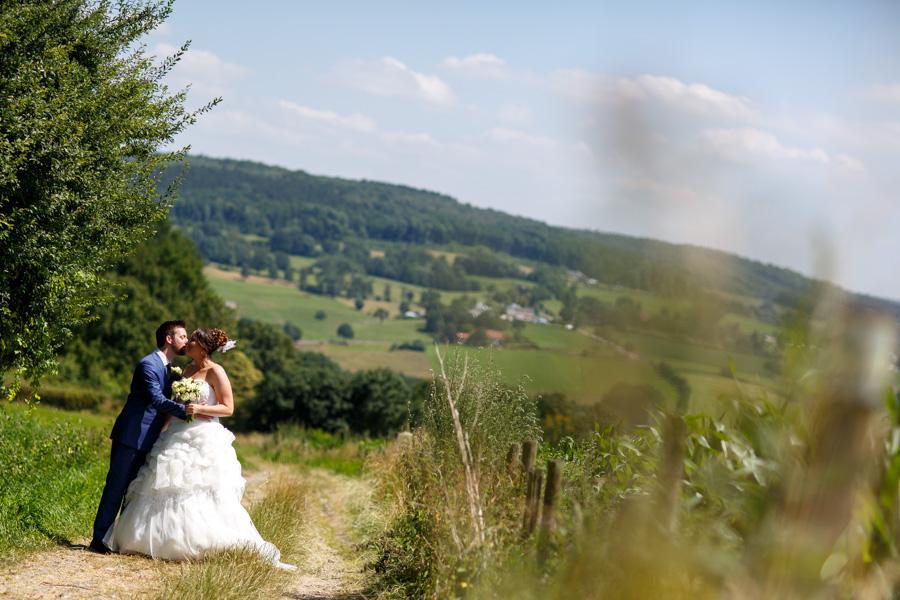 Samantha en Joep bruiloft Kasteel Terworm 018