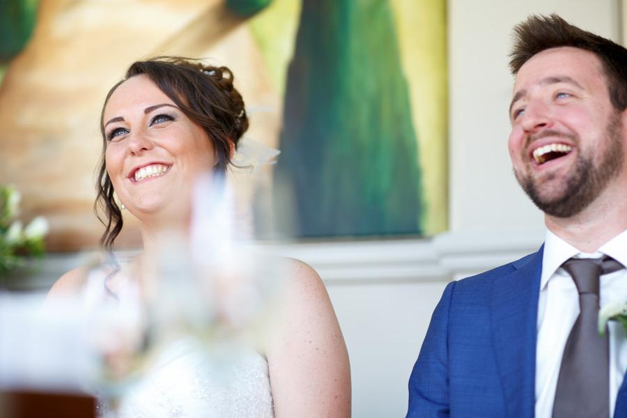 Samantha en Joep bruiloft Kasteel Terworm 021