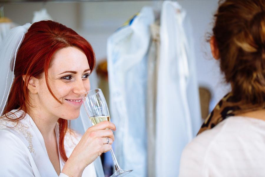 bruiloft trouwfotograaf Hooge Vuursche herst 05 - Copy