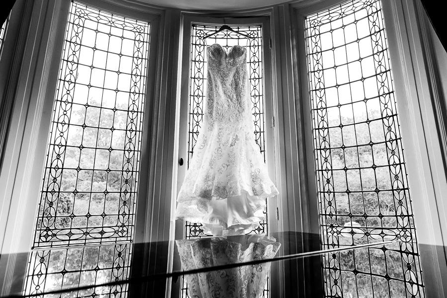 bruiloft trouwfotograaf Hooge Vuursche herst 06 - Copy
