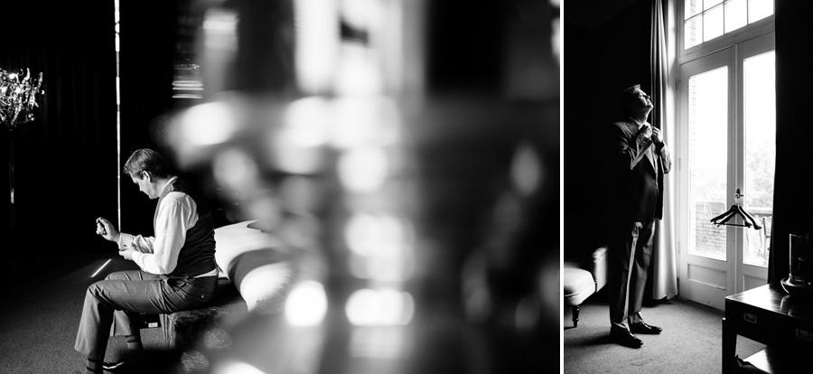 bruiloft trouwfotograaf Hooge Vuursche herst 07 - Copy