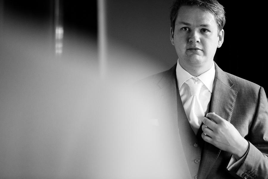 bruiloft trouwfotograaf Hooge Vuursche herst 09 - Copy