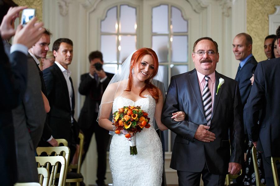 bruiloft trouwfotograaf Hooge Vuursche herst 14