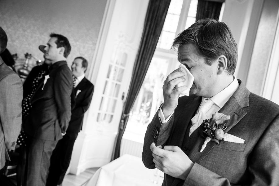 bruiloft trouwfotograaf Hooge Vuursche herst 15