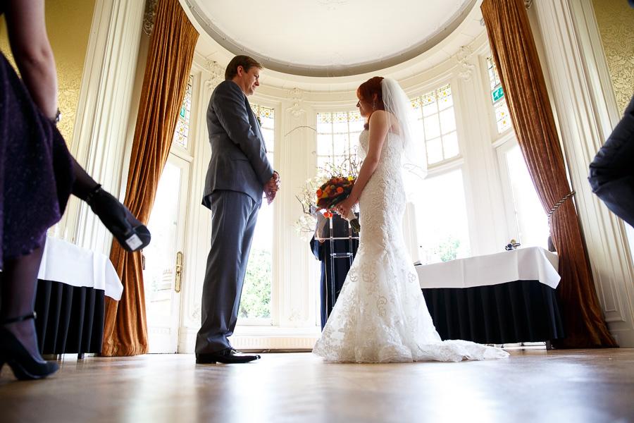 bruiloft trouwfotograaf Hooge Vuursche herst 16