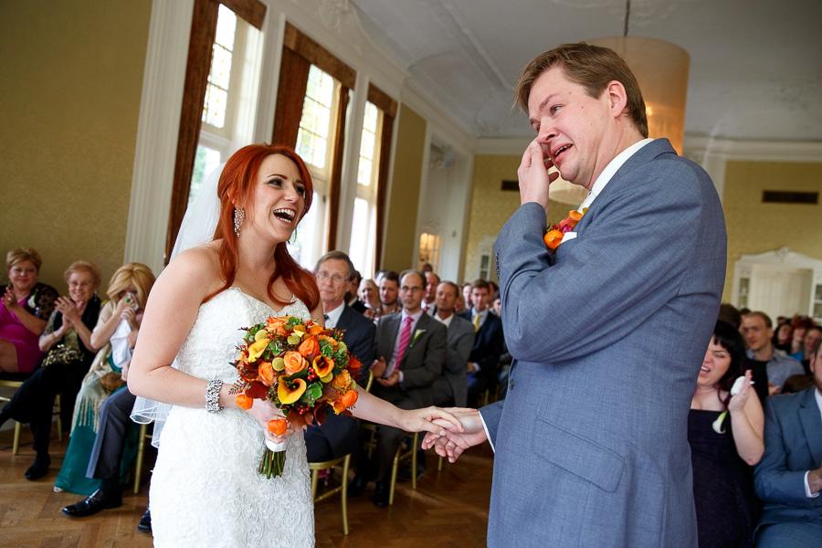 bruiloft trouwfotograaf Hooge Vuursche herst 18