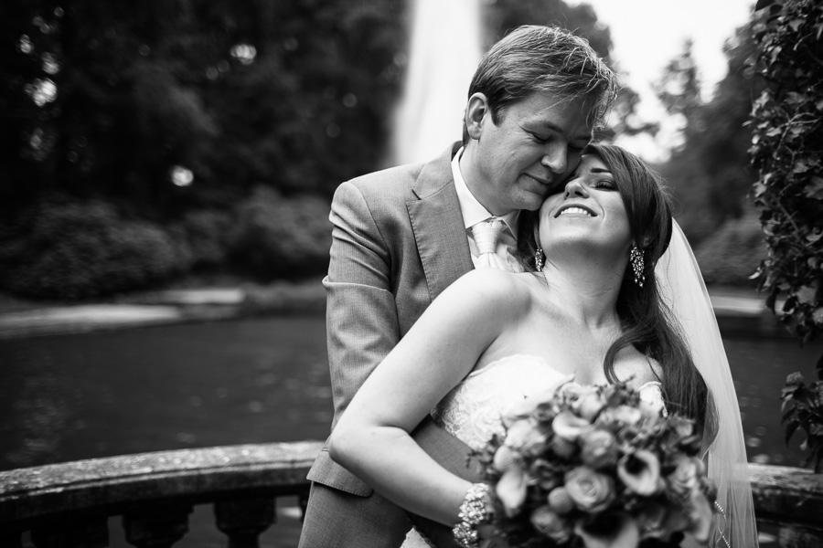 bruiloft trouwfotograaf Hooge Vuursche herst 22