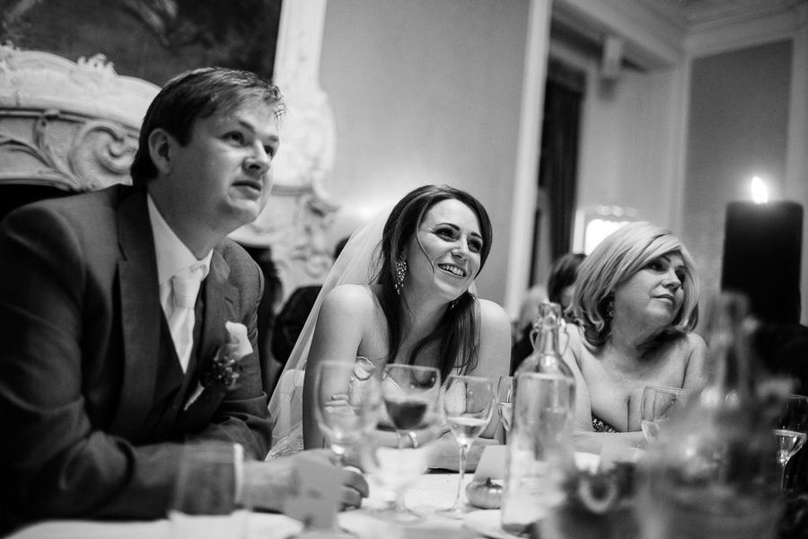 bruiloft trouwfotograaf Hooge Vuursche herst 27
