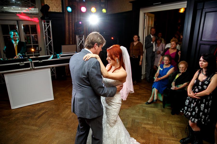 bruiloft trouwfotograaf Hooge Vuursche herst 29