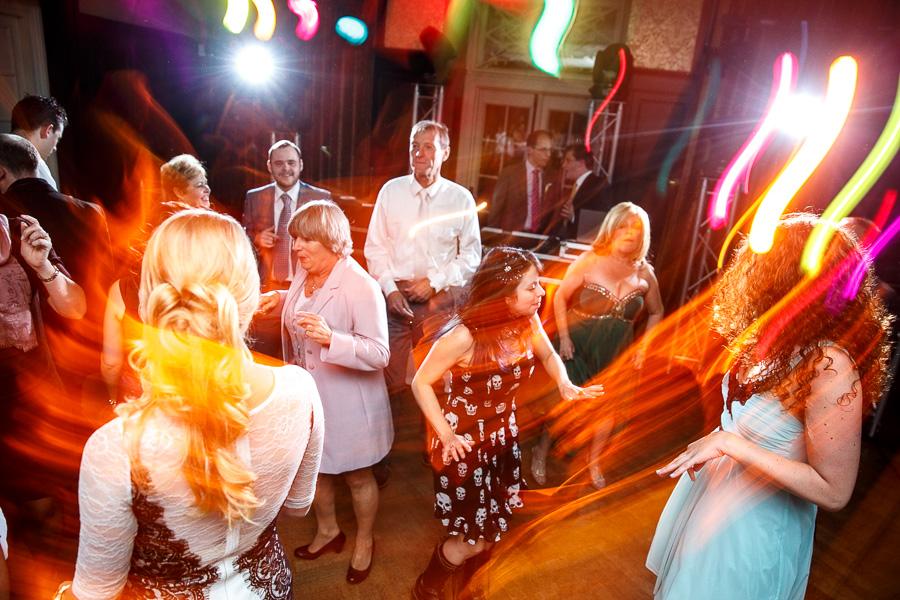bruiloft trouwfotograaf Hooge Vuursche herst 31