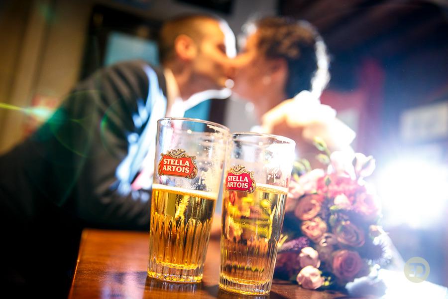 wedding photography Leuven, Belgium