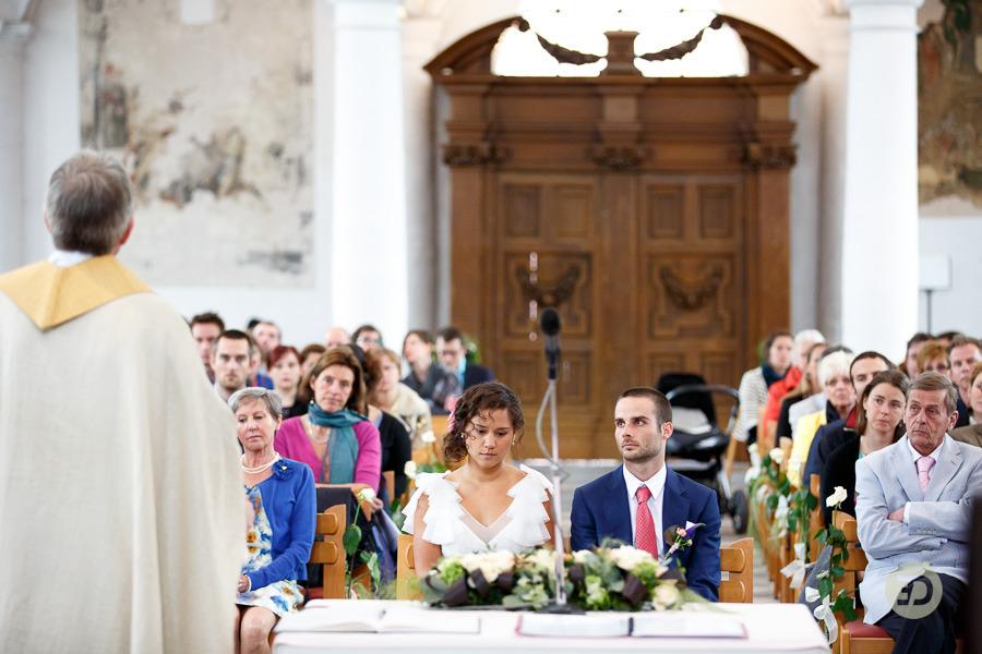 Ellen en Wim Leuven Belgie bruiloft Evert Doorn 20