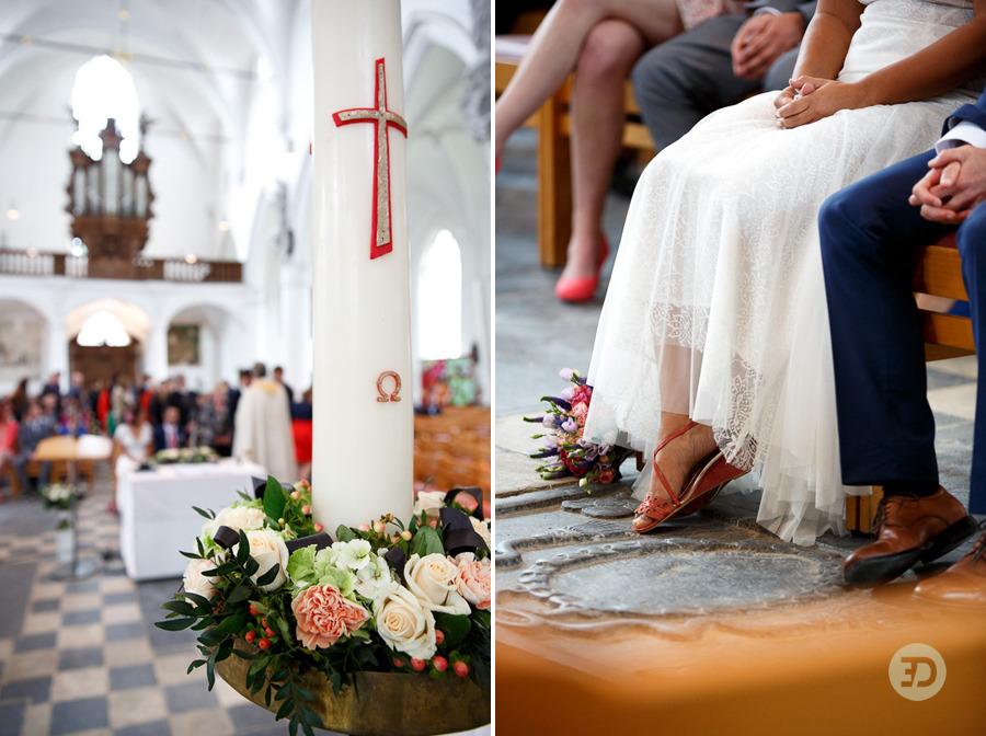 Ellen en Wim Leuven Belgie bruiloft Evert Doorn 21
