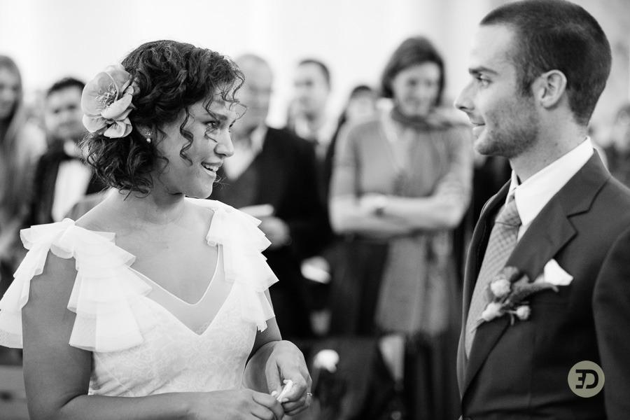 Ellen en Wim Leuven Belgie bruiloft Evert Doorn 23