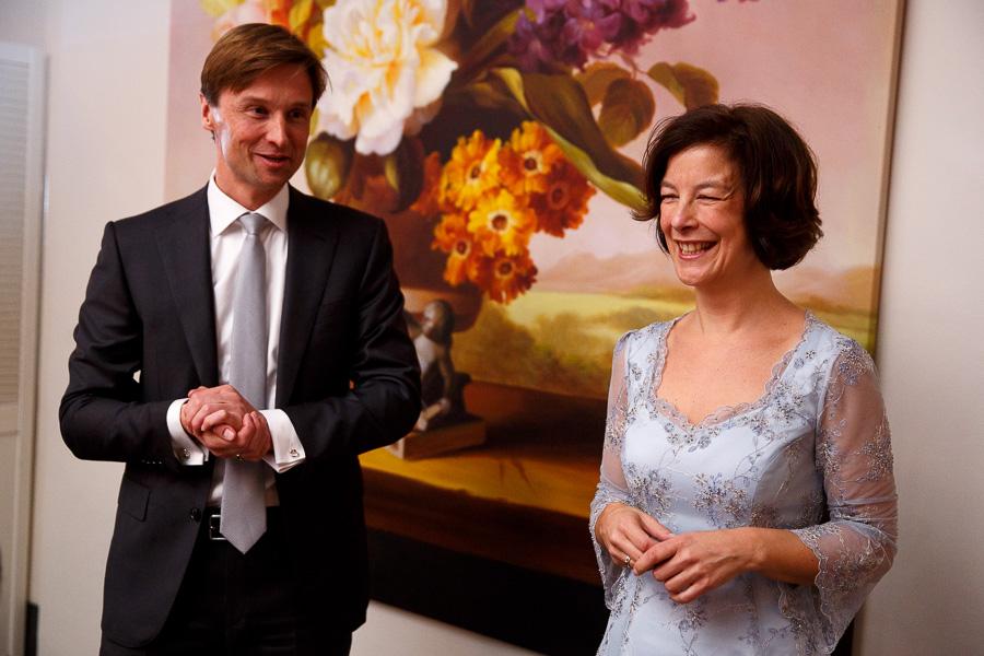 Buitenplaats Ameringen Jan en Ilse (26 of 31)