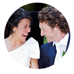 review wedding photographer Holland Netherlands