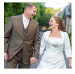 testimonial expat wedding photographer netherlands dutch
