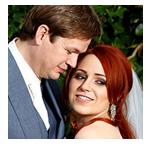 testimonial expat wedding photographer netherlands
