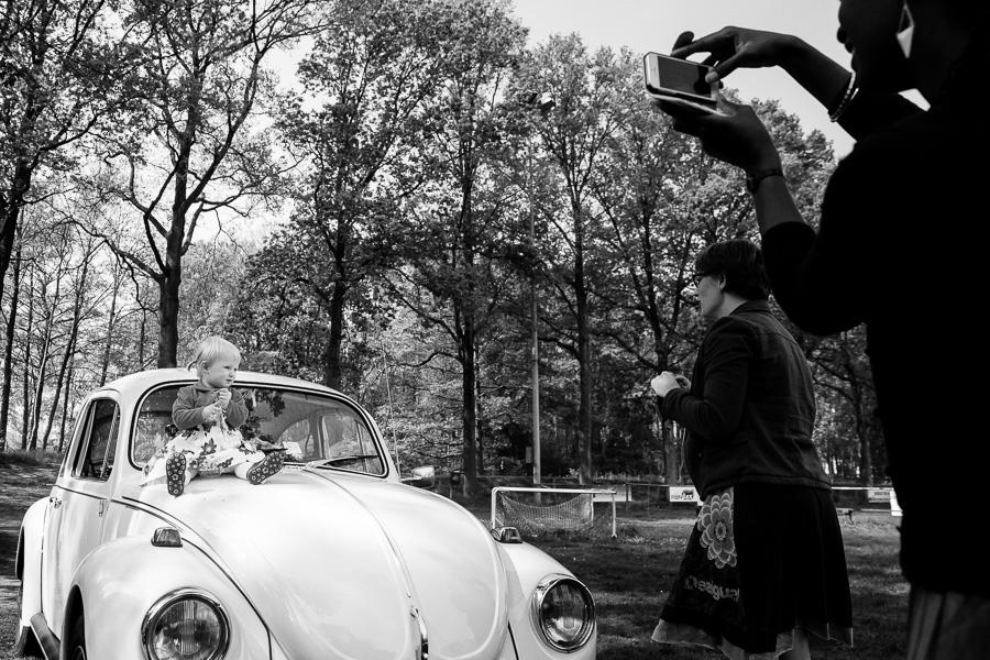trouwfotografie Zwolle Evert Doorn Fotografie16