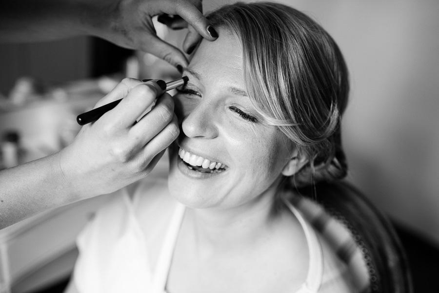 bruiloft trouwfotograaf Spaarndam en Velsen Villa Zomerdijk 04