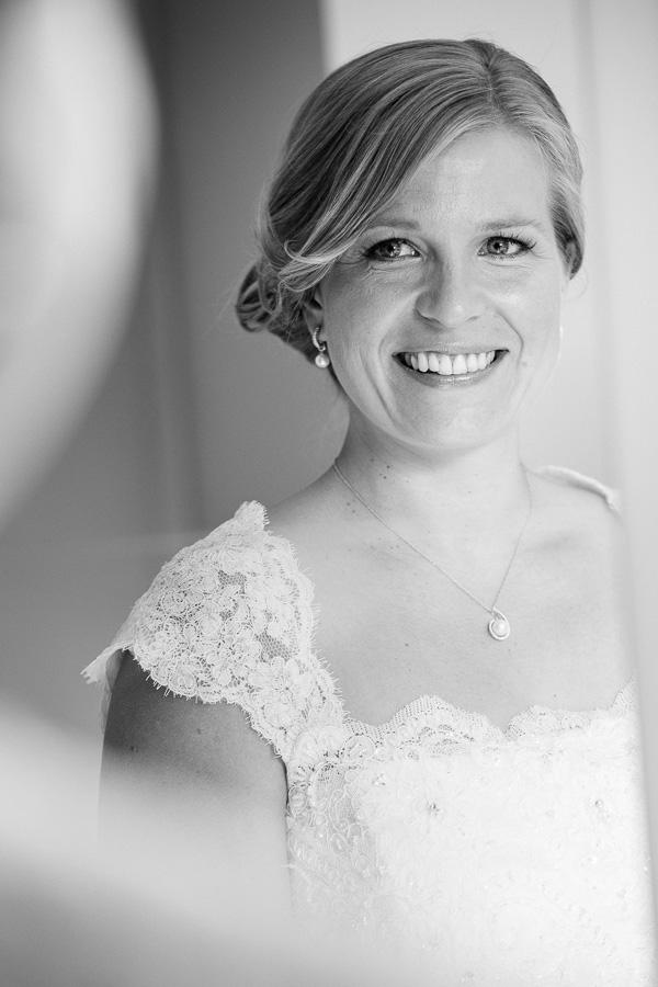 bruiloft trouwfotograaf Spaarndam en Velsen Villa Zomerdijk 06