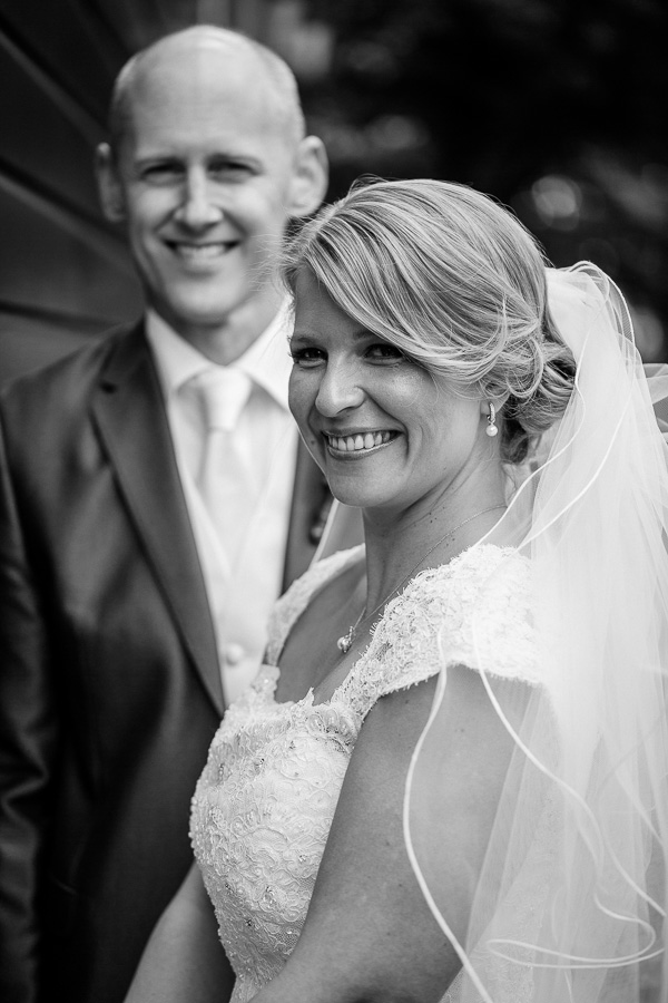 bruiloft trouwfotograaf Spaarndam en Velsen Villa Zomerdijk 13