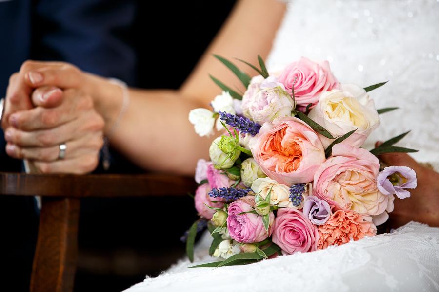 bruiloft trouwfotograaf Spaarndam en Velsen Villa Zomerdijk 20