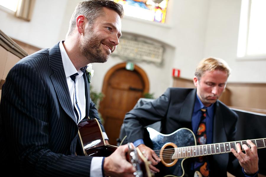 bruiloft trouwfotograaf Spaarndam en Velsen Villa Zomerdijk 21