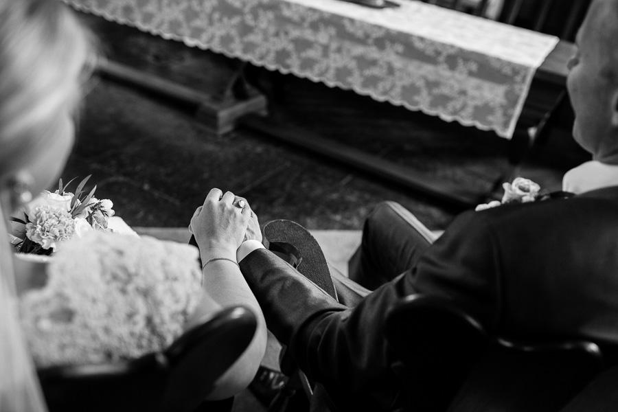 bruiloft trouwfotograaf Spaarndam en Velsen Villa Zomerdijk 22