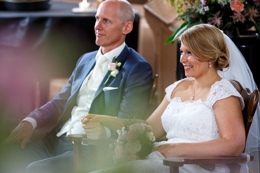 bruiloft trouwfotograaf Spaarndam en Velsen Villa Zomerdijk 23