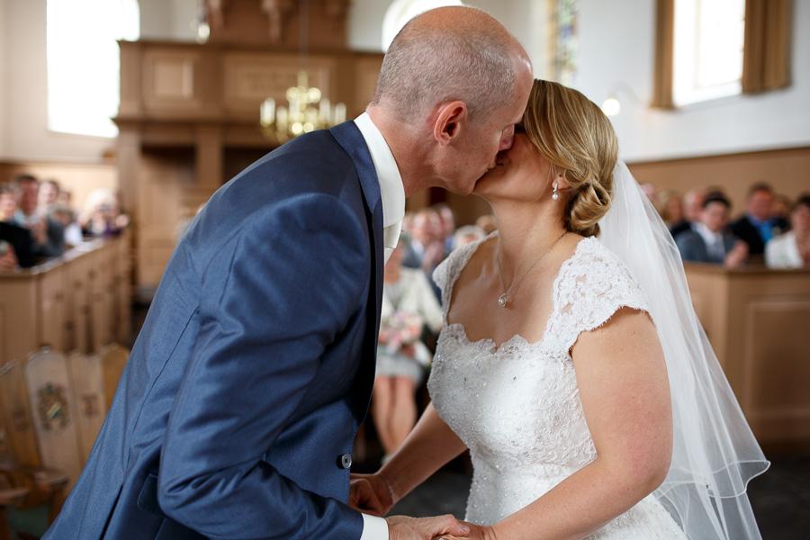 bruiloft trouwfotograaf Spaarndam en Velsen Villa Zomerdijk 24