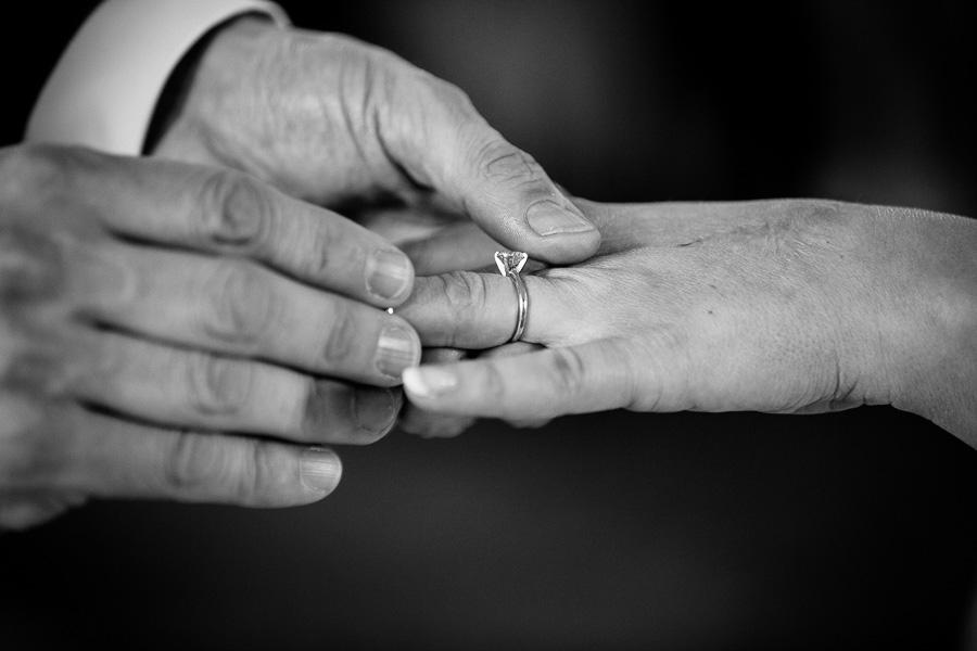 bruiloft trouwfotograaf Spaarndam en Velsen Villa Zomerdijk 25