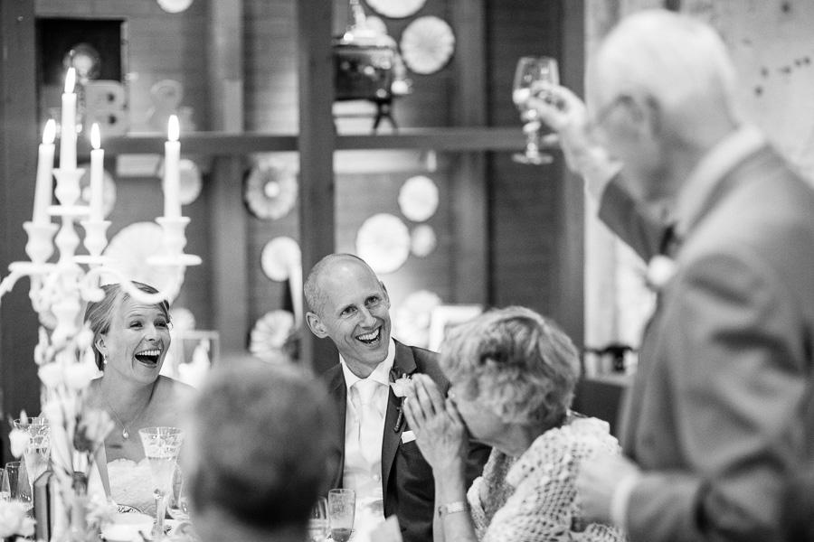 bruiloft trouwfotograaf Spaarndam en Velsen Villa Zomerdijk 32
