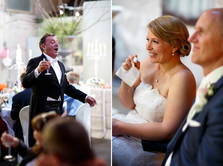 bruiloft trouwfotograaf Spaarndam en Velsen Villa Zomerdijk 35