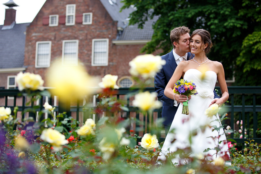 wedding photography Groningen Netherlands