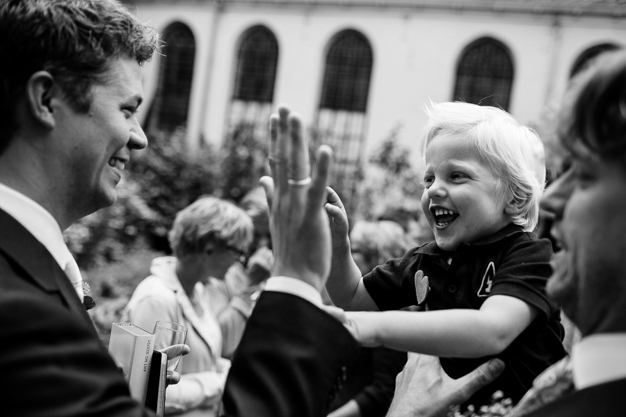 trouwfotografie bruidsfotografie Groningen Paalkoepel en Pepergasthuiskerk 22
