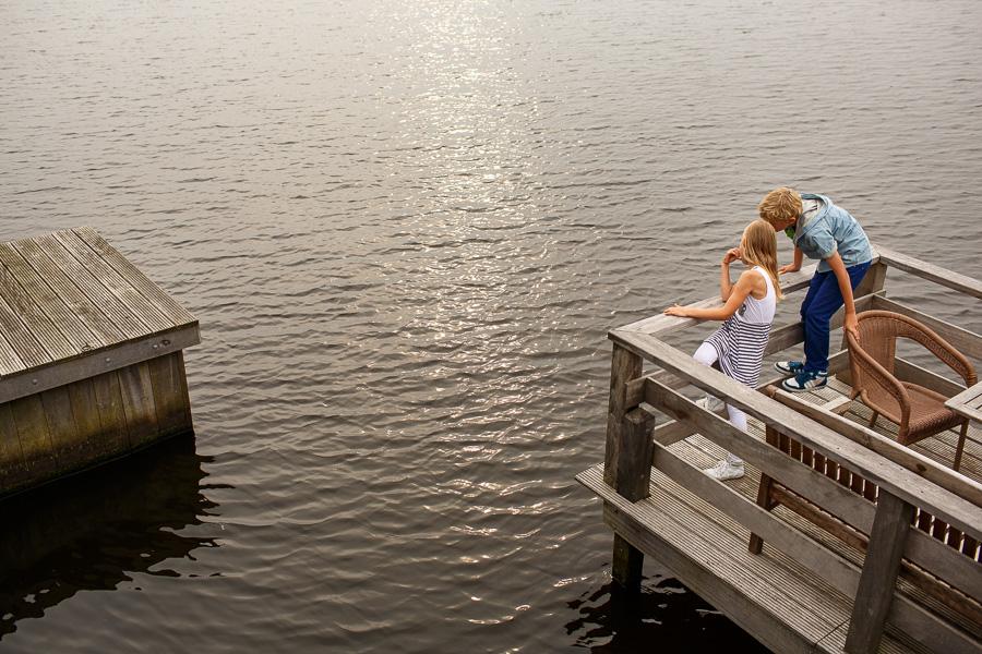 trouwfotografie bruidsfotografie Groningen Paalkoepel en Pepergasthuiskerk 27