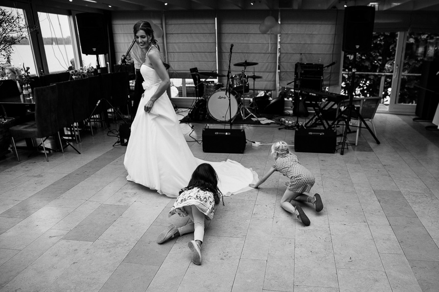 trouwfotografie bruidsfotografie Groningen Paalkoepel en Pepergasthuiskerk 28