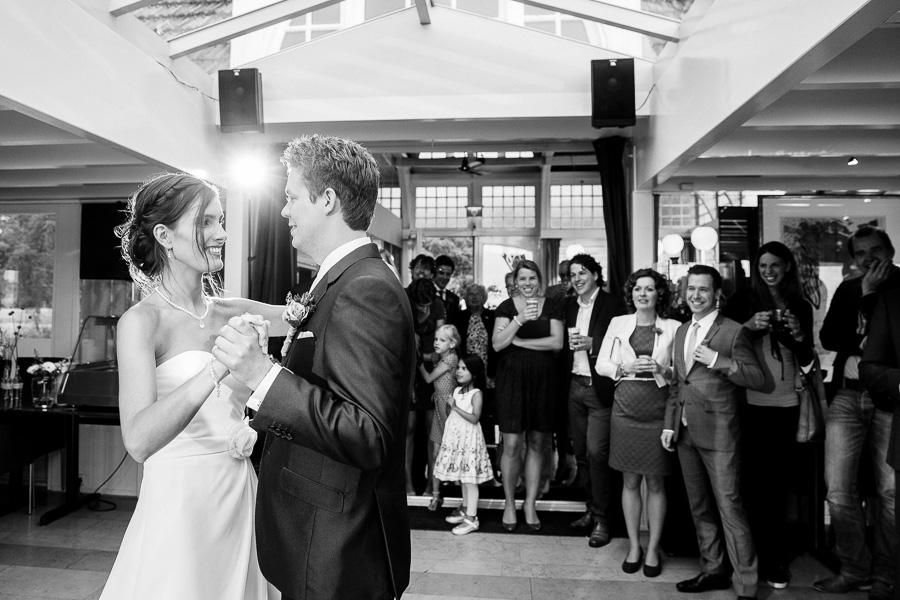 trouwfotografie bruidsfotografie Groningen Paalkoepel en Pepergasthuiskerk 29