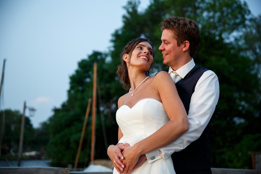 trouwfotografie bruidsfotografie Groningen Paalkoepel en Pepergasthuiskerk 30