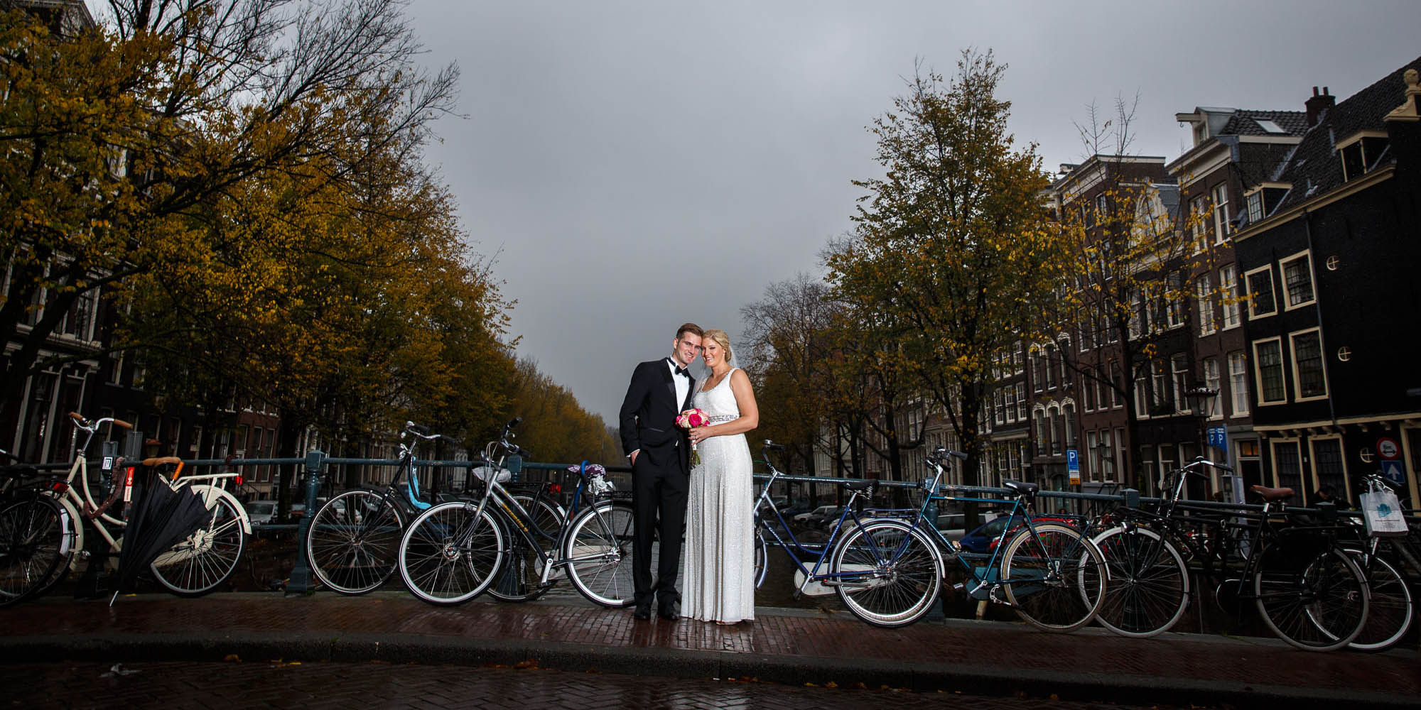 http://weddingphotography-holland.com/wp-content/uploads/2014/11/international-wedding-amsterdam.jpg